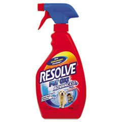 * Pet Stain And Odor Carpet Cleaner, 22 Oz Aerosol front-532909