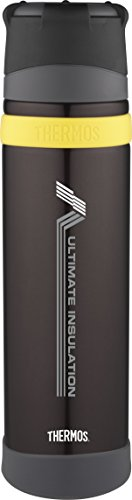 thermos-stainless-steel-ultimate-mkii-series-flask-900-ml-charcoal