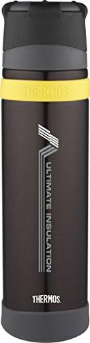 thermos-ultimate-mkii-series-termo-de-acero-inoxidable-900-ml-color-gris