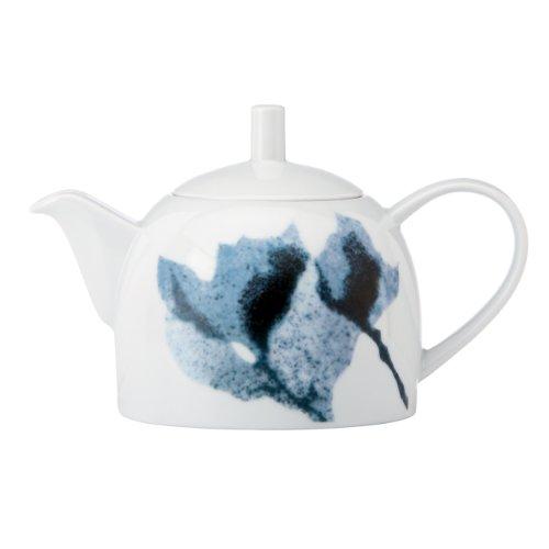 Dansk Silhuet Teapot