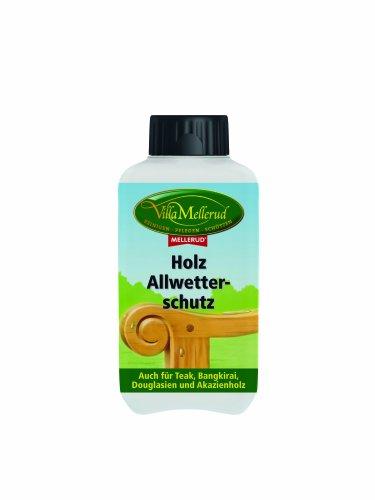 holz allwetter schutz 0 5 l 2015015152