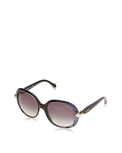 Roberto Cavalli Sonnenbrille Rc875S (56 mm) braun