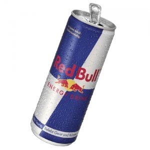 red-bull-energy-drink-dose-0473-l-12-x-047-l