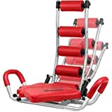 Online Gym Shops SL058 Ab Rocket Twist