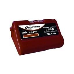 IVR1769 - 1769 Compatible