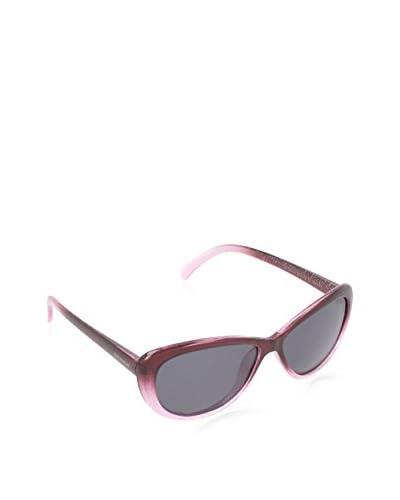 Polaroid Gafas de Sol P0421Y2NTG Rosa