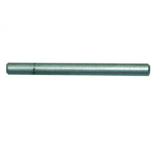 Türgriffachse(WA), passend zu Geräten von:Balay Bosch Constructa Hitachi Lynx...