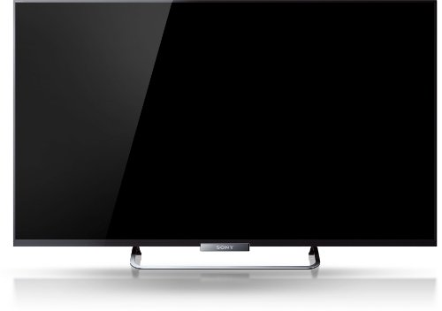 sony bravia kdl 50w685 126 cm 50 zoll fernseher. Black Bedroom Furniture Sets. Home Design Ideas