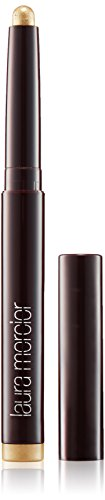 Laura Mercier CLM05017 Eyeliner di Occhi in Stick Caviale, Gilded Gold - 1.64 gr