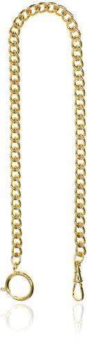 Kienzle Tau Kette vergoldet K7001320020-00240