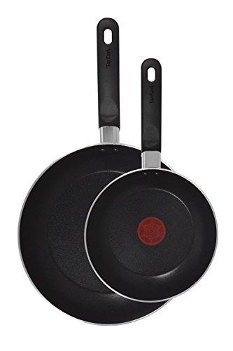 tefal-taste-20-26-cm-2-piece-thermo-spot-frypan-set