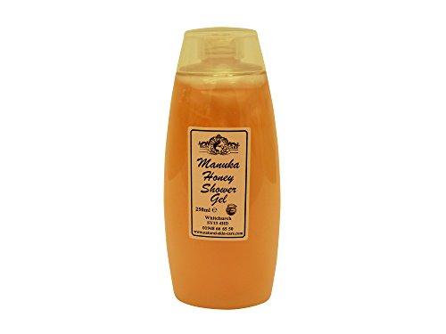 manuka-honig-duschgel-250ml-hergestellt-in-grossbritannien-von-elegance-natural-skin-care-