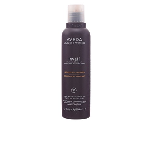 200ml-aveda-invati-exfoliating-shampoo-helps-reduce-hair-loss-misc