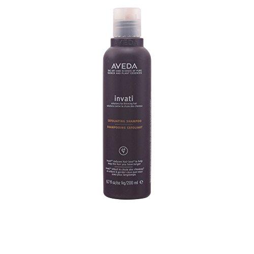 Aveda 54919 Shampoo