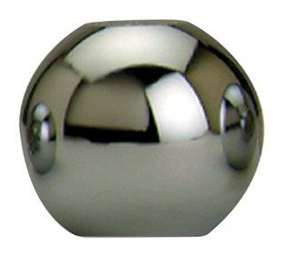 Convert-A-Ball 400B 2 Replacement BallB0000AY89E