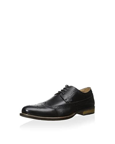 Steve Madden Men's Vaggio Oxford