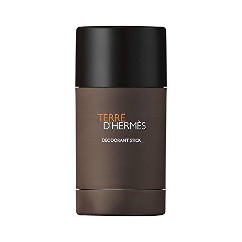 HERMÈS Terre D'Hermès Deodorant Stick 75ml