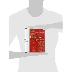 Creative Ropecraft
