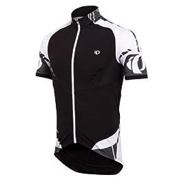 Pearl Izumi 2012/13 Men's P.R.O. Leader Short Sleeve Cycling Jersey - 11121202