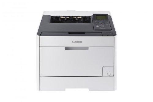 Canon LBP7680Cx Imprimante laser Couleur