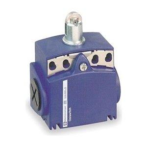 Limit Switch, Roller Plunger, 240V