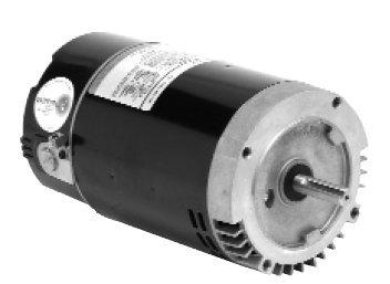 emerson-eb656-c-flange-pool-spa-motor-1-2-hp