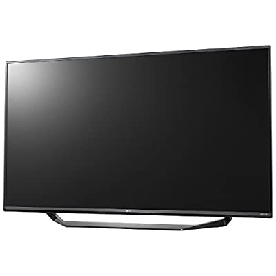LGエレクトロニクス 43UF7710 [43V型地上・BS・CSデジタルハイビジョン4K対応 液晶テレビ]