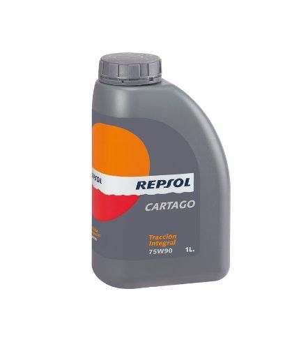 repsol-cartago-traccion-integral-ep-75w90-manual-transmission-fluid-1-l