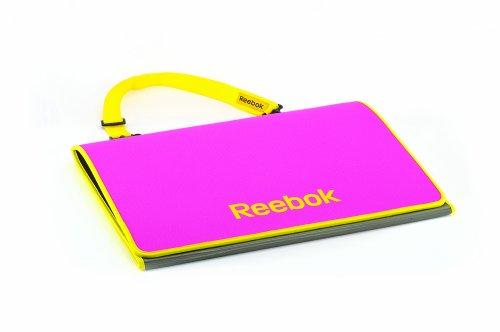 reebok-tri-fold-fitness-mat-pink-one-size