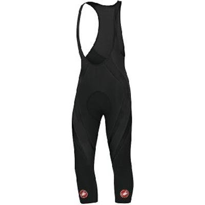 Buy Low Price Castelli 2011/12 Men's Fondo Cycling Bib Knicker – M10550 (B00469T2D2)