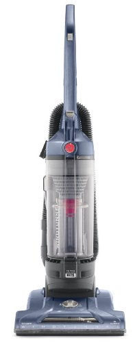 Best Hoover Vacuum Cleaners Reviews