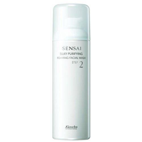 Kanebo カネボウは、洗顔料150ML発泡