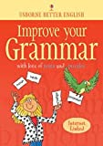 img - for Improve Your Grammar (Better English) book / textbook / text book