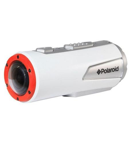Polaroid-XS100-Extreme-Edition-HD-1080p-16MP-Waterproof-Sports-Action-Video-Camera-With-Full-Mounting-Kit-Included
