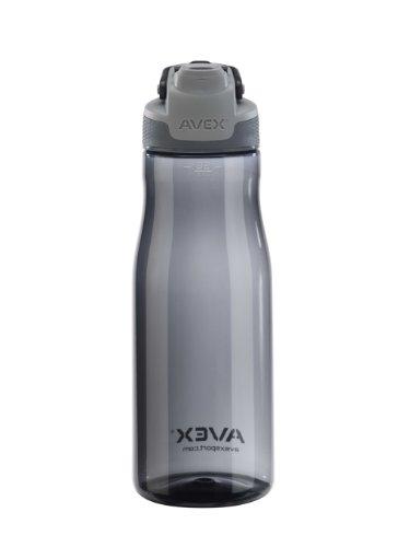 Leak Proof Water Bottles