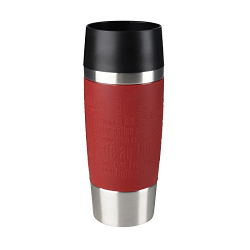 emsa-513356-isolierbecher-mobil-geniessen-360-ml-quick-press-verschluss-rot-travel-mug