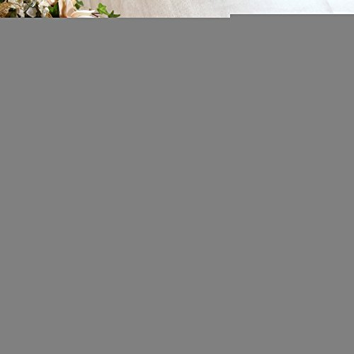 tapis-de-menage-salle-de-bains-et-cuisine-salle-de-sejour-de-tapis-ottomans-porte-de-chambre-a-couch