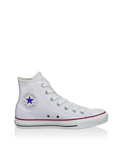 Converse Zapatillas abotinadas Ct Core Lea Hi