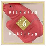 Biermann Marzipan Good Luck Pig