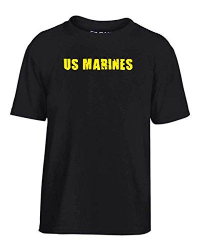 cotton-island-t-shirt-para-ninos-oldeng00704-us-marines-talla-9-11anos