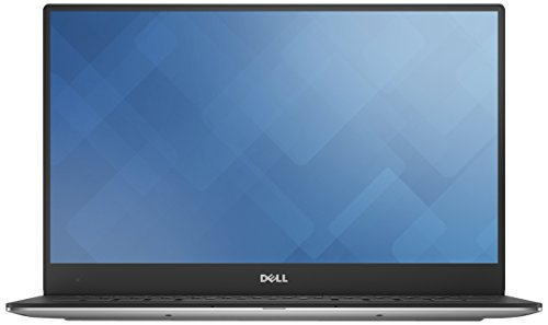 dell-xps-13-ultrabook-with-infinityedge-133-inch-touch-screen-intel-core-i7-5500u-24-ghz-8-gb-ram-51