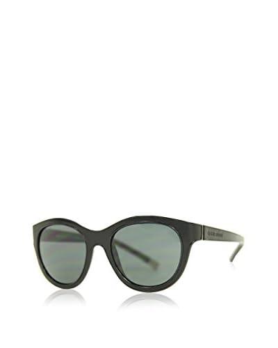 Armani Gafas de Sol AR-8032-Q-5017-87 (51 mm) Negro