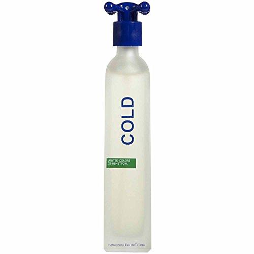 benetton-benetton-cold-for-men-eau-de-toilette-perfume-spray