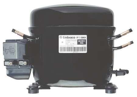 refrigeration-compressor-5300-btuh-115v