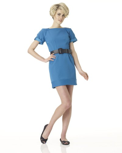 Mallory Dress by Shape FX