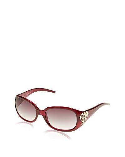 Pucci Occhiali da sole 662S_602 (57 mm) Rosso