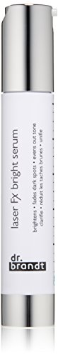 dr. brandt Laser FX Bright Serum, 1 fl. oz.