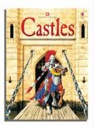 Castles (Beginners)