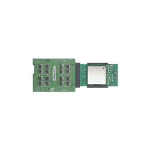 hewlett-packard-enterprise-16ghz-12mb-single-core-9110n-refurbished-ad392ar-refurbished-cpu-for-rx26