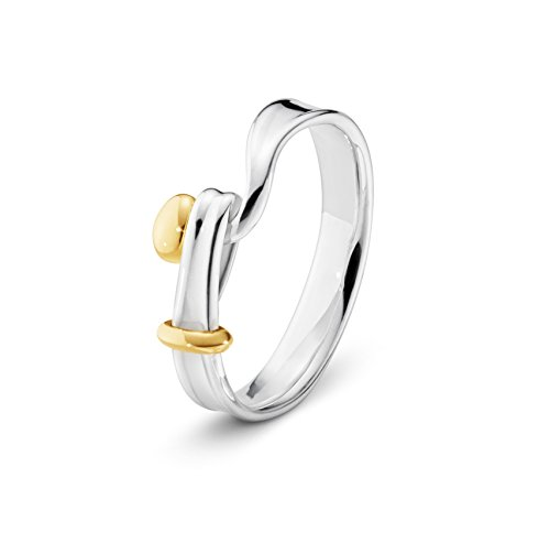 georg-jensen-damen-ring-925-sterling-silber-grosse-57-181